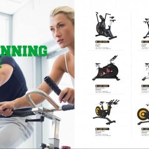 Cardio-Land Fitness