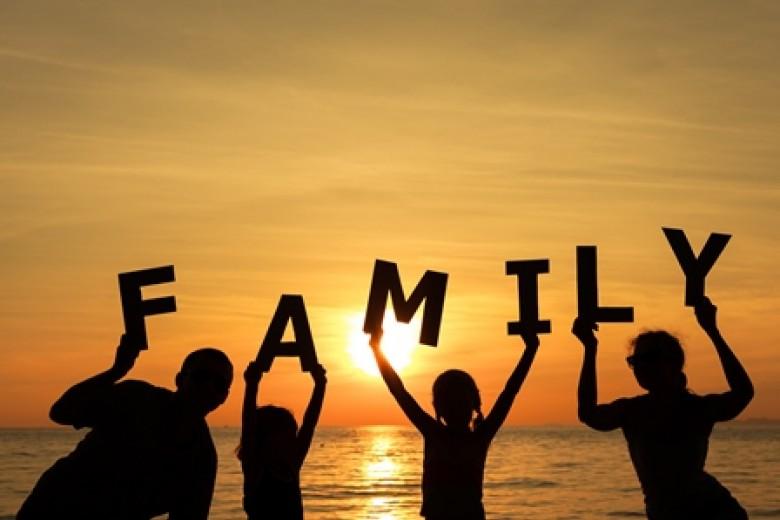 Family Sponsorship