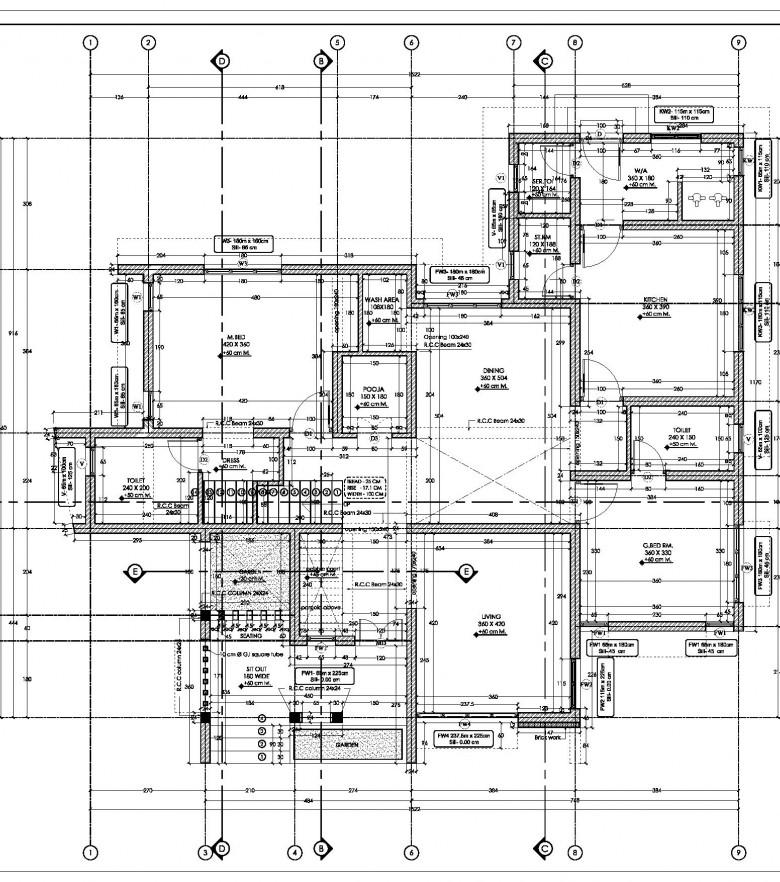 home_minimal_portfolio1