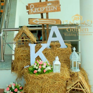 home_event_gallery_1