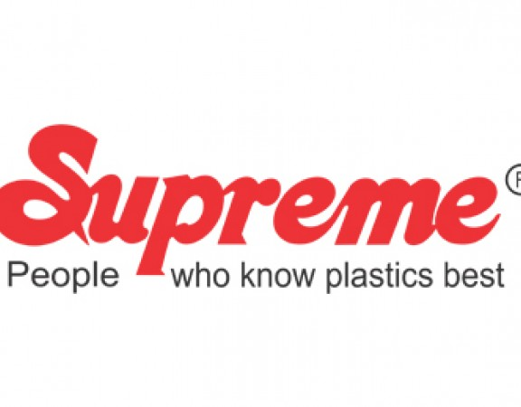 SUPREME PIPE & FITTINGS
