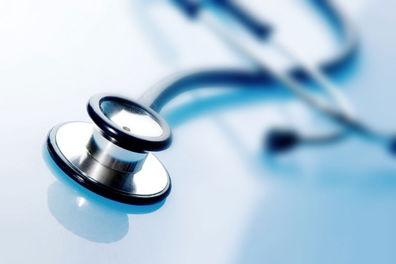 Doctors Recruitment