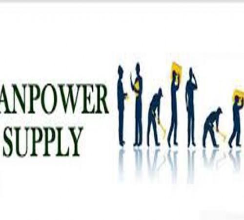 Knpc Manpower Supply
