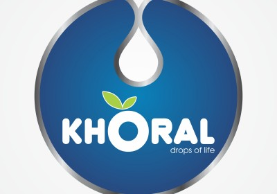 Khoral