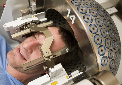 Stereotactic Radiosurgery Solutions
