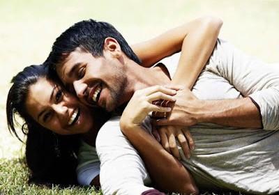 Couple Special Scheme