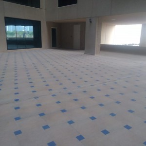 TILE WORK API DUBAI