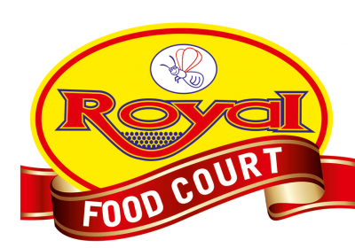 Royal Food Court