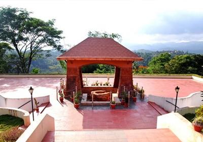 Pazhassi Raja Museum - 23 Km from Anizham Junglestar