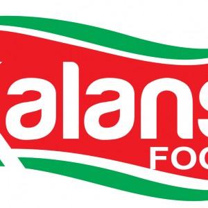 Kalans Food - Logo
