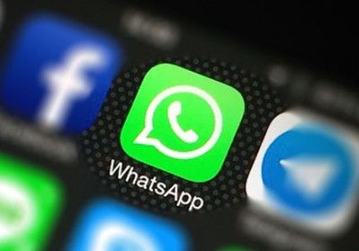 Free Immigration consultation through  whatsapp / Email