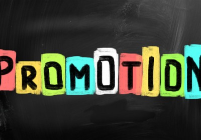 Health Technology Promotions
