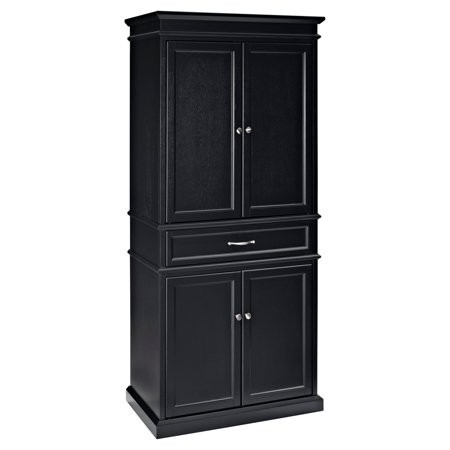 PANTRY FURNITURE