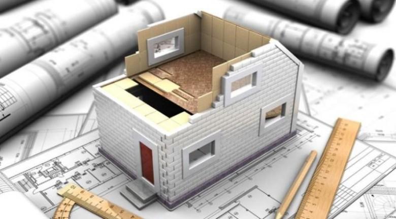 IT Architecture Design