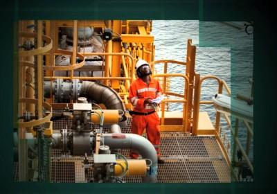 OIL & GAS SERVICE