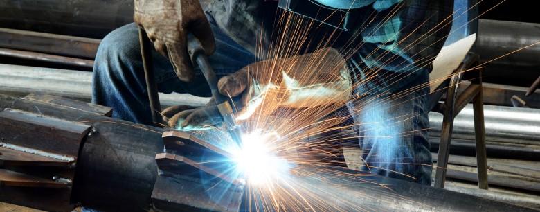 VAV Works & Fabrications