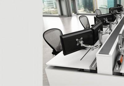Furniture manufacturing & trading