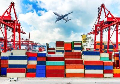 Fleet & Logistics