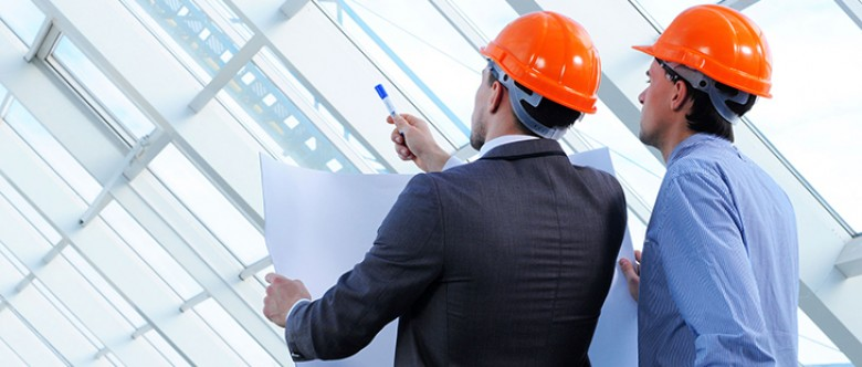 Project Management Consultancy(PMC)