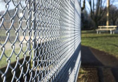 Fencing Works