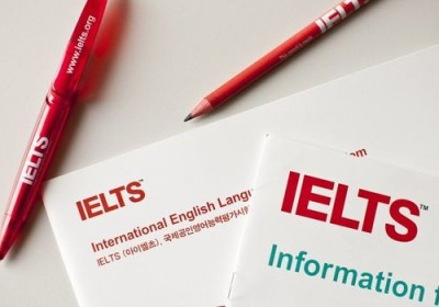 Free online IELTS Preparation