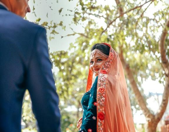 RSK Matrimonial
