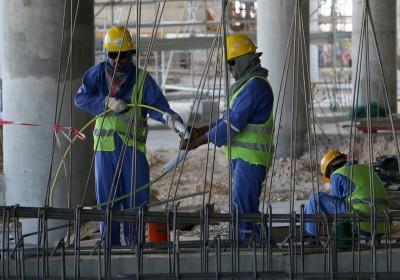 Civil Construction Sector