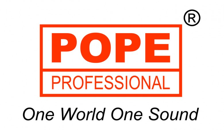 POPE Professional Acoustics Limited