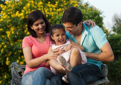 Small Family Scheme