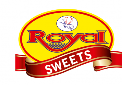 Royal Sweets