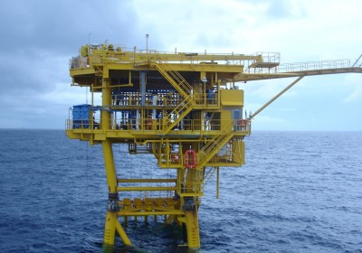 Oil & Gas Sector- Onshore and Offshore Operations