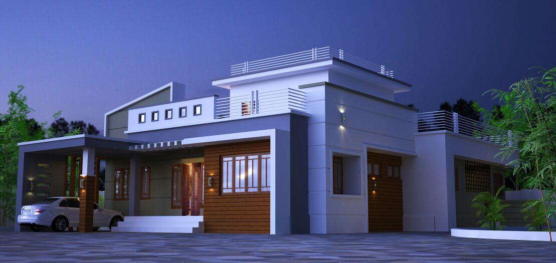 home_constructor_portfolio4