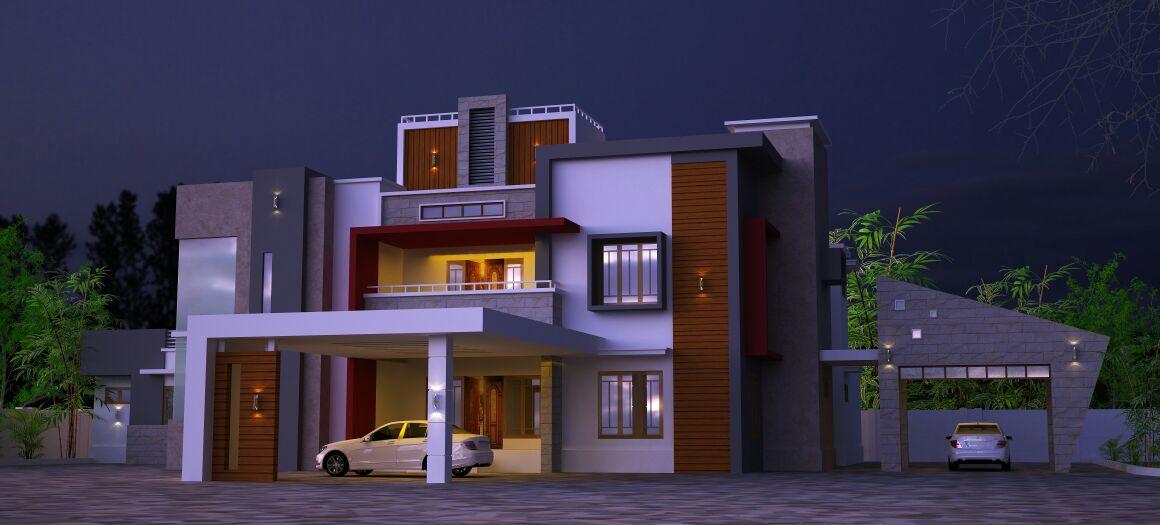 home_constructor_portfolio2