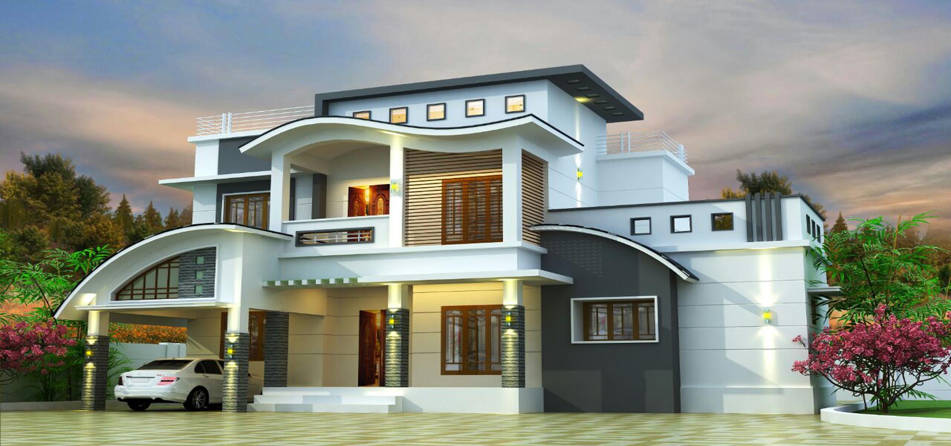 home_constructor_portfolio3