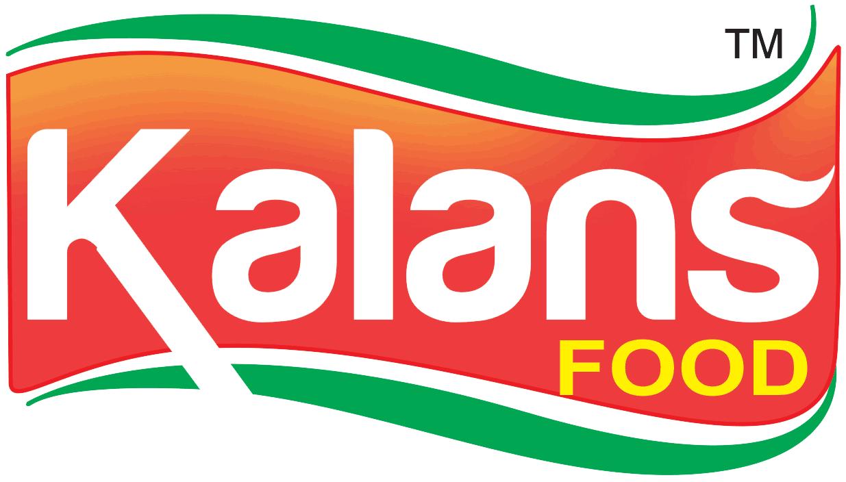 Kalan's Food India
