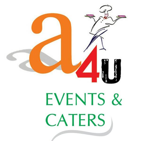 Event Planners in Kerala | A4U Event Planners