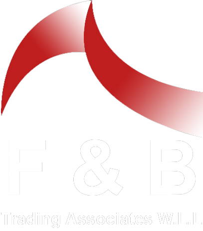 Cleaning Solutions Company | F & B Trading