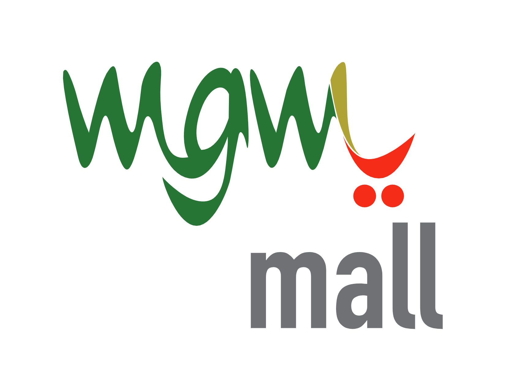MGM Mall  Mangalam Hypermarket