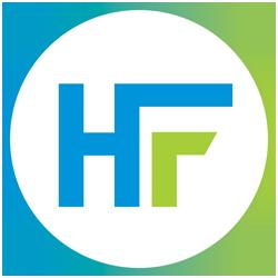 Hat Fine Computer Trading L.L.C in Dubai | HF Cartridges