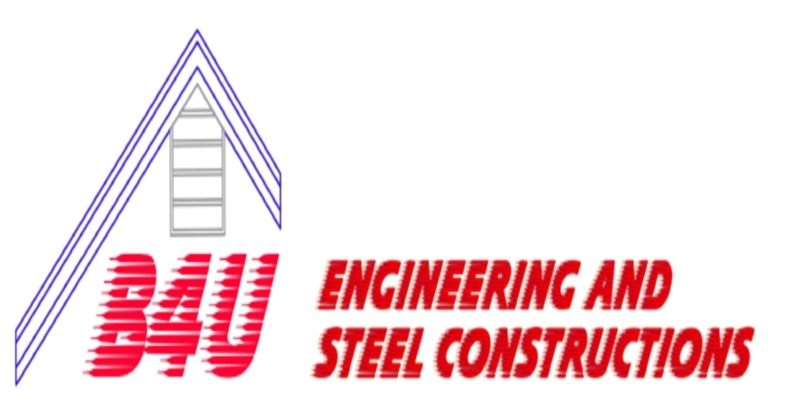 Engineering& Constructions | B4U Engineering& Constructions