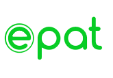 Eco-friendly Packaging Company | Ecopat packaging pvt.ltd  in Thrissur