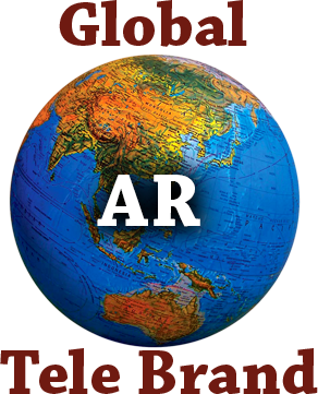 AR Globals