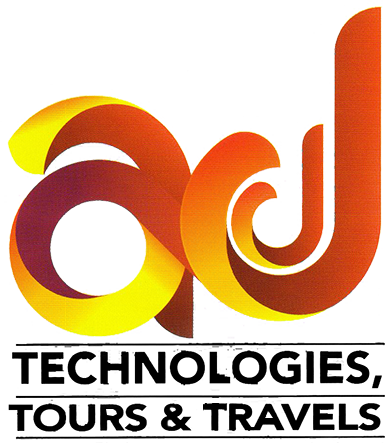 Technologies  Tours & Travels | AJJ Technology