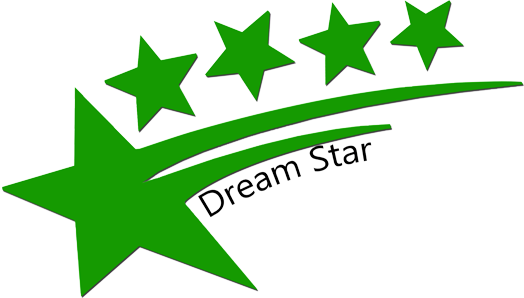 Trading & Contracting Company | Dream Star