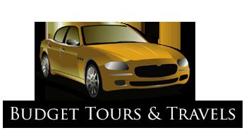 budgettoursandtravels.com