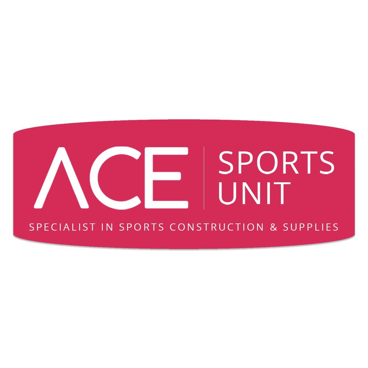Ace Sports Unit