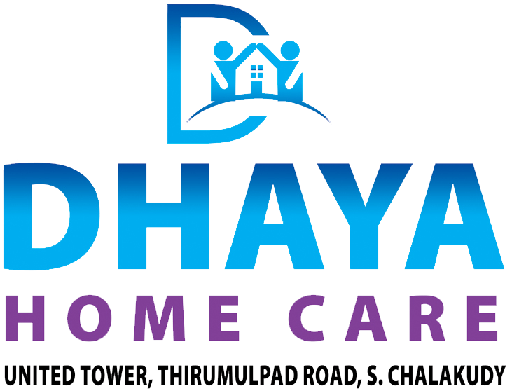 Home Care Solutions | Dhaya Home Care