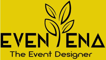 Event Designer | Eventena