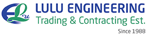 Construction and maintenance | Lulu Engineering