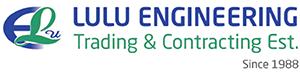 Construction and maintenance | Lulu Engineering